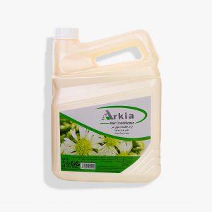 نرم کننده آرکیا (4 لیتر)
