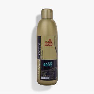 اکسیدان نمره 3 کالیون (1 لیتر)