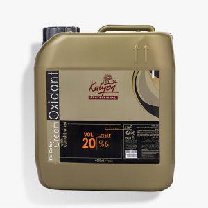 اکسیدان نمره 1 کالیون (4 لیتر)