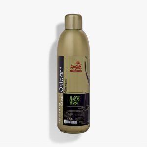 اکسیدان گیاهی کالیون (1 لیتر)