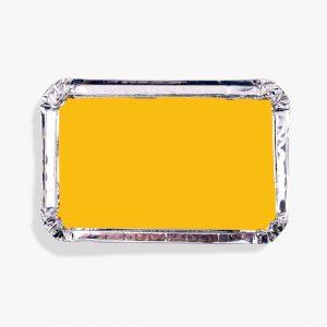 وکس تخته ای دو قلو موم زنبور عسل پادینا (300 گرم)