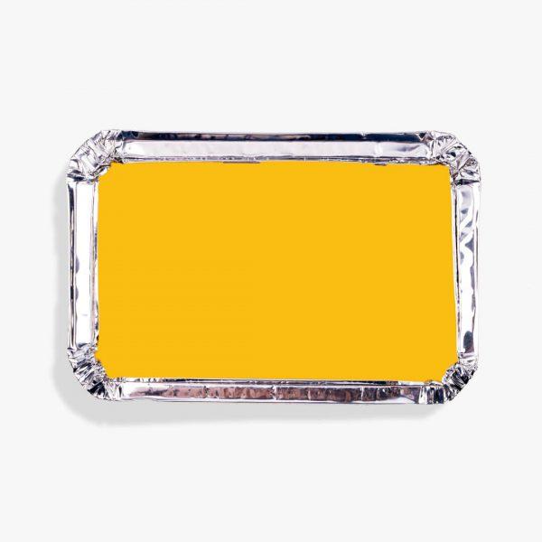 وکس دوقلو تخته ای موم زنبور عسل پادینا (600 گرم)