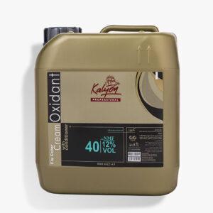 اکسیدان نمره 3 کالیون (4 لیتر)